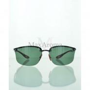 Ray-Ban RB4322M SCUDERIA FERRARI Sunglasses