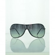 Ray Ban RB4411 Sunglasses