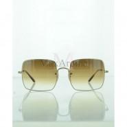 Ray Ban RB1971 Sunglasses