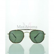 Ray-Ban RB3648 9123/3M Sunglasses