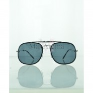 Ray Ban RB3583N BLAZE GENERAL Sunglasses