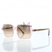 Ray Ban RB1973 1282A5