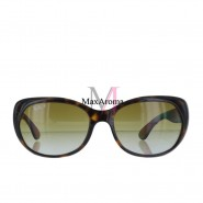 Ray Ban RB4325 710/T5