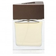 Brioni Cologne for Men