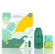 Boscia Good Clean Fun Powered By Plants Skin ..