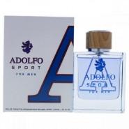 Adolfo Sport By Adolfo For Men EDT