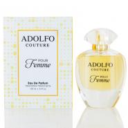 Adolfo Couture Pour Femme for Women EDP Spray