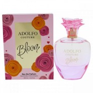 Adolfo Couture Bloom By Adolfo For Women EDP