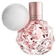 Ariana Grande Ari for Women
