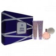 Ariana Grande Ari For Women 3 Pc Gift Set