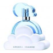 Ariana Grande Cloud Unisex