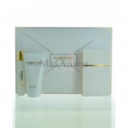 Elizabeth & James Nirvana White Perfume Gift ..