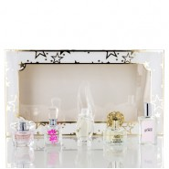 Assorted Fragrances Assorted Fragrances for W..