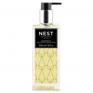 Nest Fragrances Grapefruit Liquid Soap