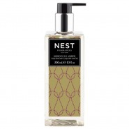 Nest Fragrances Moroccan Amber Liquid Soap