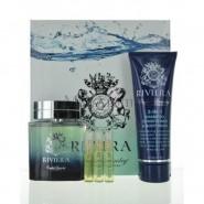 English Laundry Riviera Gift Set for Men