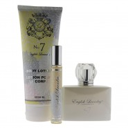 English Laundry No 7 Gift Set for Women