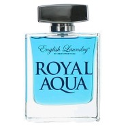 English Laundry Royal Aqua for Men