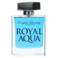 English Laundry Royal Aqua for Men