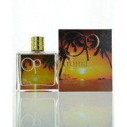Ocean Pacific Gold for Men