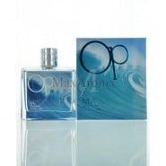 Ocean Pacific Blue for Men