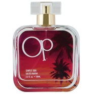 Ocean Pacific Simply Sun for Women