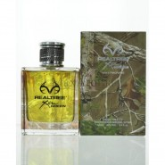 Jordan Outdoor Realtree Xtra Green for Men