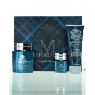 English Laundry Oxford Bleu Gift Set