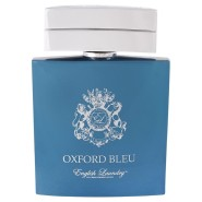 English Laundry Oxford Bleu for Men