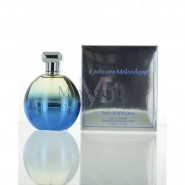 Catherine Malandrino Romance De Provence for Women
