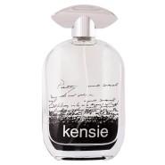 Kensie Kensie for Women