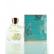Nanette Lepore Perfume for Women