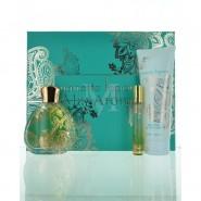 Nanette Lepore Perfume gift set for Women