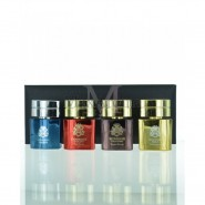English Laundry Mini Men's Fragrance Collecti..