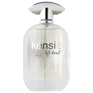 Kensie Life beat Perfume