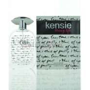 Kensie Loving life Perfume for Women
