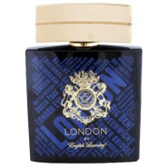 English Laundry London cologne for Men