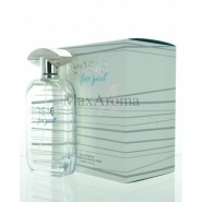 Kensie Free Spirit Perfume