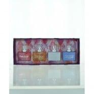 English Laundry Mini Fragrance Collection Gift Set