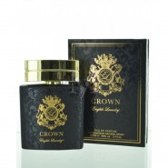 English Laundry Crown cologne for Men