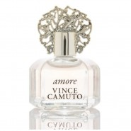 Vince Camuto Amore Parfum Splash