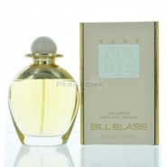 Bill Blass Nude for Women
