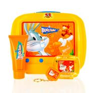 First American Brands Looney Tunes Bugs Bunny..