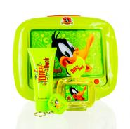 First American Brands Looney Tunes Daffy Duck..