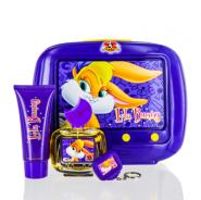 First American Brands Looney Tunes Lola Bunny..
