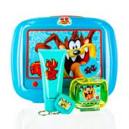 First American Brands Looney Tunes Taz Gift S..