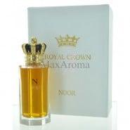 Royal Crown Noor Perfume for Women