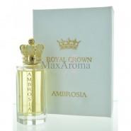 Royal Crown Ambrosia Perfume Unisex