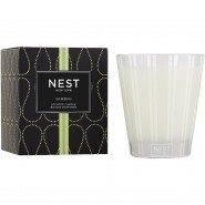 Nest Fragrances Bamboo Classic Candle