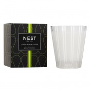 Nest Fragrances Lemongrass & Ginger Candle